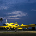 AirTractor 502B